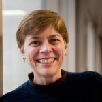 Dr. Debbie MacCullough  <br>  Estados Unidos